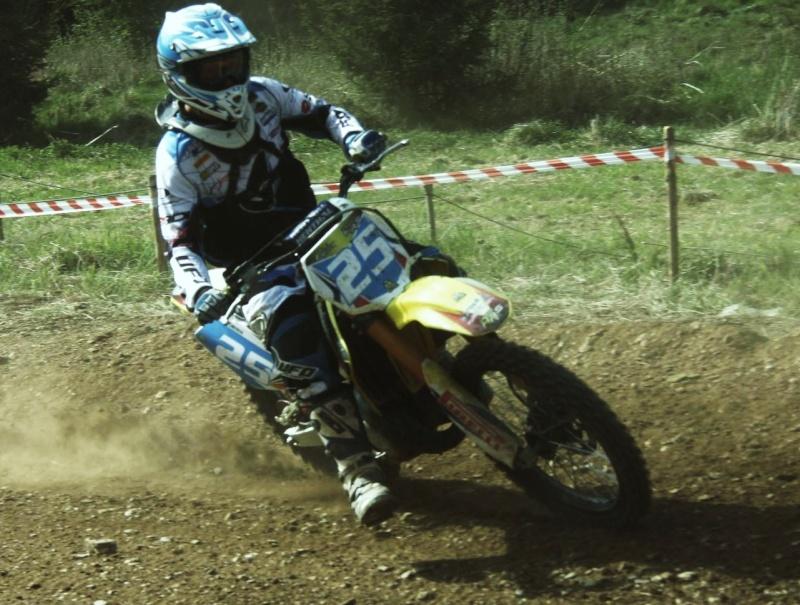 Motocross Winville - 4 mai 2014 ... 12892