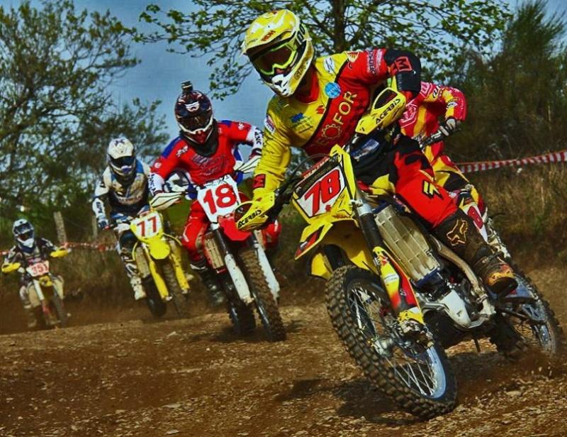 Motocross Winville - 4 mai 2014 ... 12894