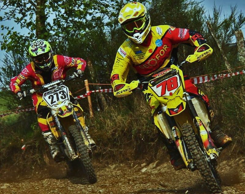 Motocross Winville - 4 mai 2014 ... 12895