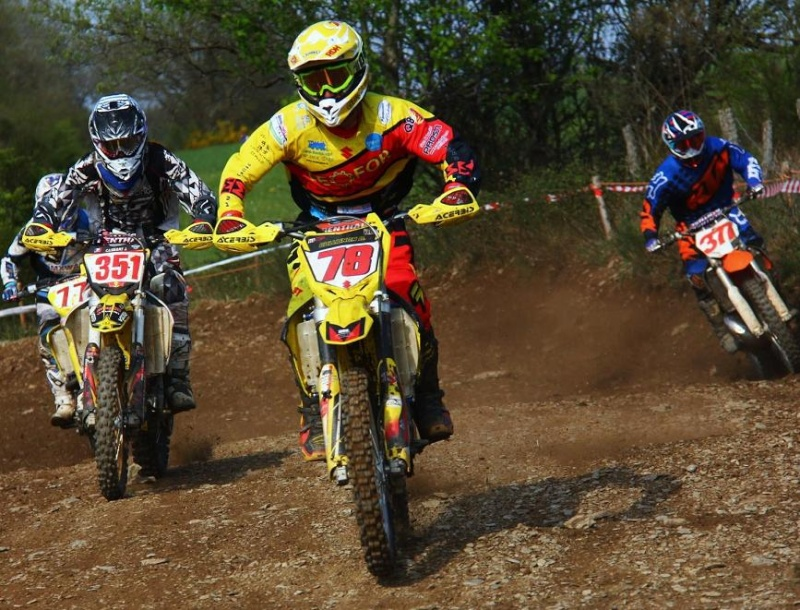 Motocross Winville - 4 mai 2014 ... 12897