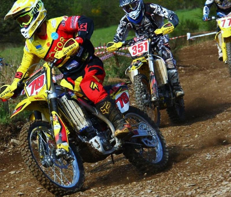 Motocross Winville - 4 mai 2014 ... 12898