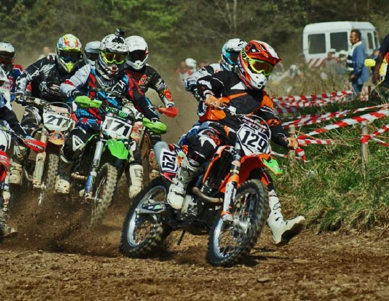 Motocross Winville - 4 mai 2014 ... 12948