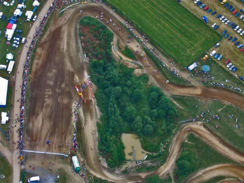 "Motocross ""Nocturne"" Dürler - samedi 24 mai 2014 ... 12977"