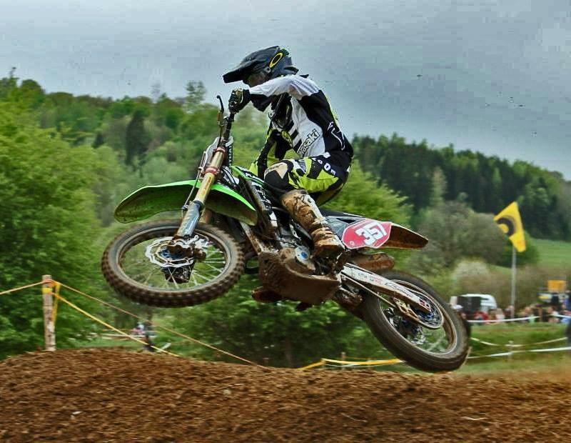 "Motocross ""Nocturne"" Dürler - samedi 24 mai 2014 ... 12978"