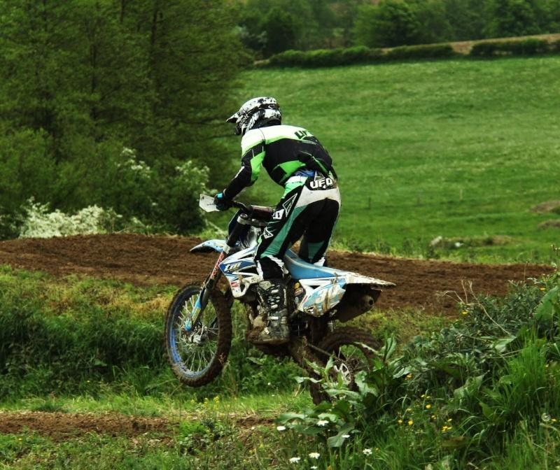 "Motocross ""Nocturne"" Dürler - samedi 24 mai 2014 ... 12980"