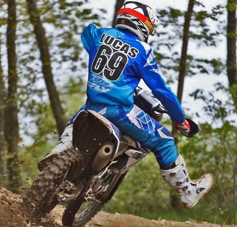 "Motocross ""Nocturne"" Dürler - samedi 24 mai 2014 ... 12983"