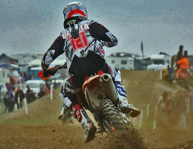 "Motocross ""Nocturne"" Dürler - samedi 24 mai 2014 ... 12990"