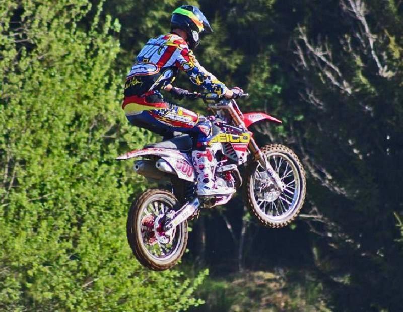 "Motocross ""Nocturne"" Dürler - samedi 24 mai 2014 ... 12993"