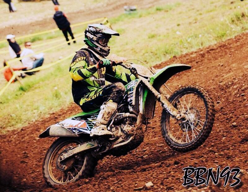 "Motocross ""Nocturne"" Dürler - samedi 24 mai 2014 ... 12994"
