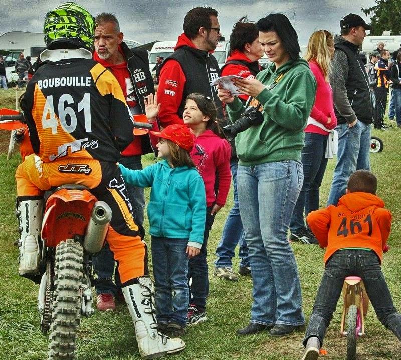 "Motocross ""Nocturne"" Dürler - samedi 24 mai 2014 ... 13012"