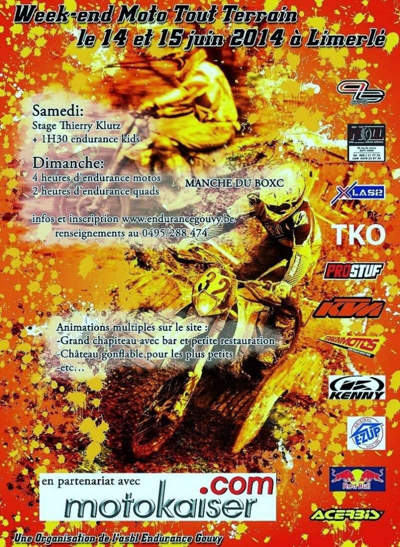 "Motocross ""Nocturne"" Dürler - samedi 24 mai 2014 ... 13013"