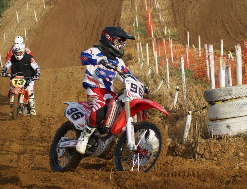 "Motocross ""Nocturne"" Dürler - samedi 24 mai 2014 ... 13015"
