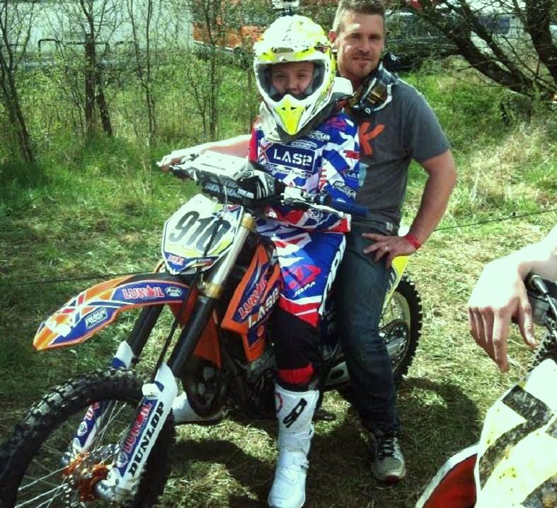 "Motocross ""Nocturne"" Dürler - samedi 24 mai 2014 ... 13016"