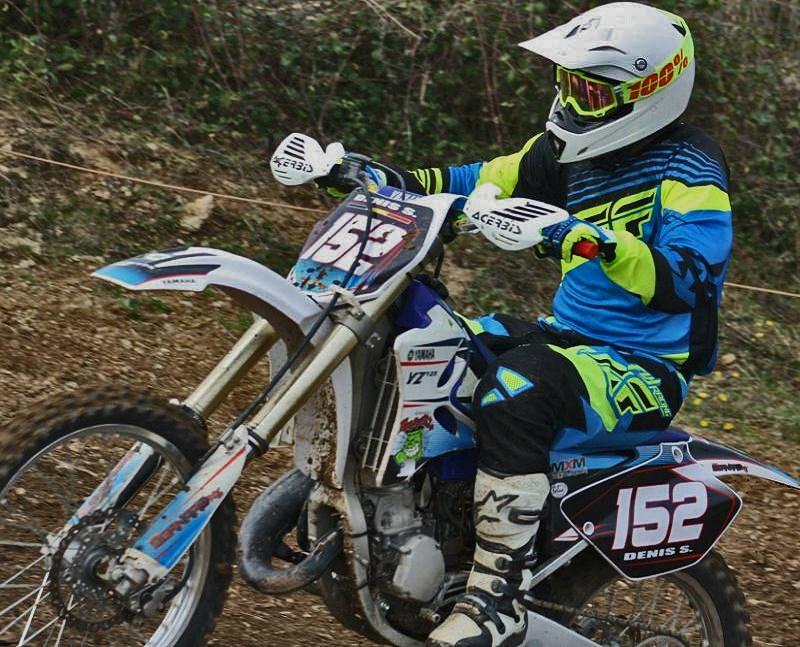"Motocross ""Nocturne"" Dürler - samedi 24 mai 2014 ... 13021"