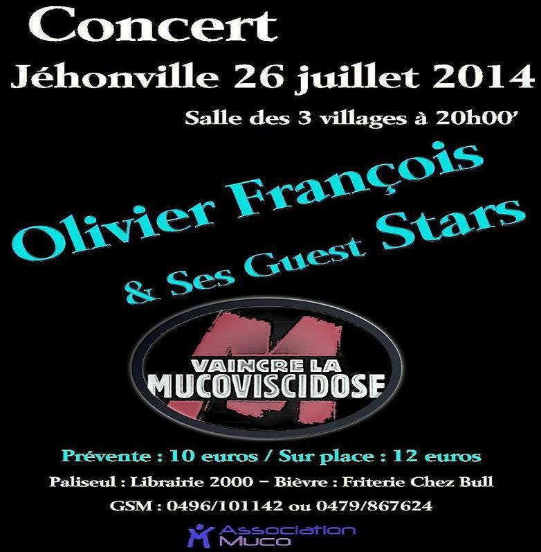 "Motocross ""Nocturne"" Dürler - samedi 24 mai 2014 ... 13022"