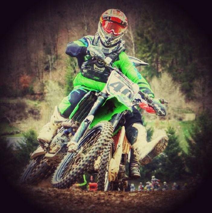 "Motocross ""Nocturne"" Dürler - samedi 24 mai 2014 ... 13095"