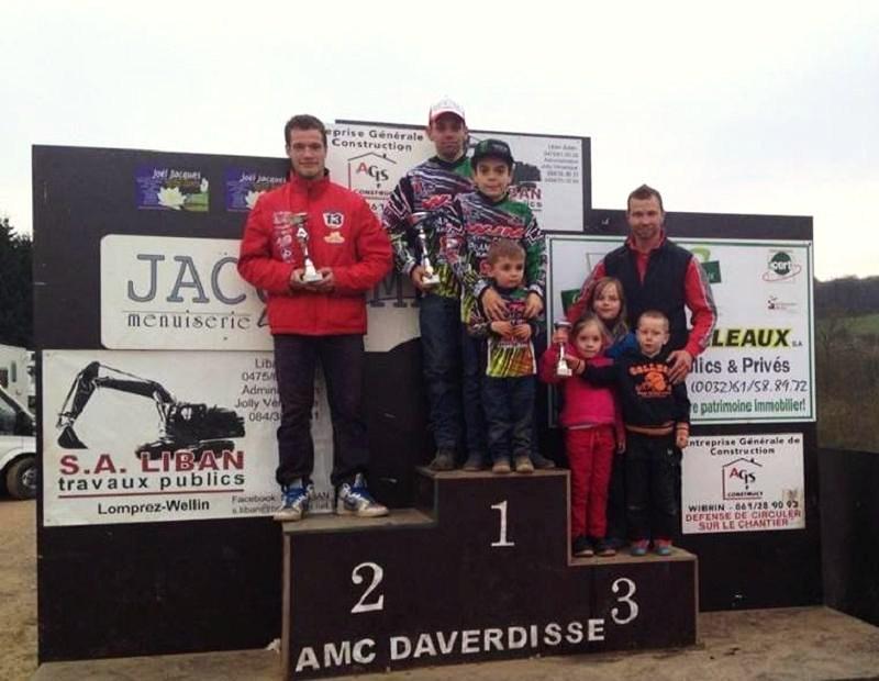 Motocross daverdisse - 30 mars 2014 ... - Page 5 13101