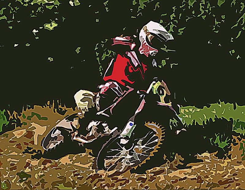 "Motocross ""Nocturne"" Dürler - samedi 24 mai 2014 ... 13123"