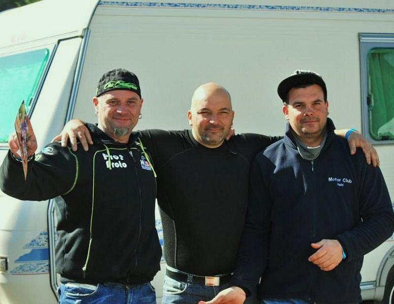 "Motocross ""Nocturne"" Dürler - samedi 24 mai 2014 ... 13125"