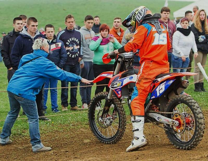 "Motocross ""Nocturne"" Dürler - samedi 24 mai 2014 ... 13129"