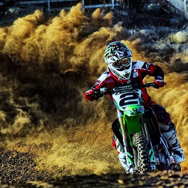 "Motocross ""Nocturne"" Dürler - samedi 24 mai 2014 ... 13143"