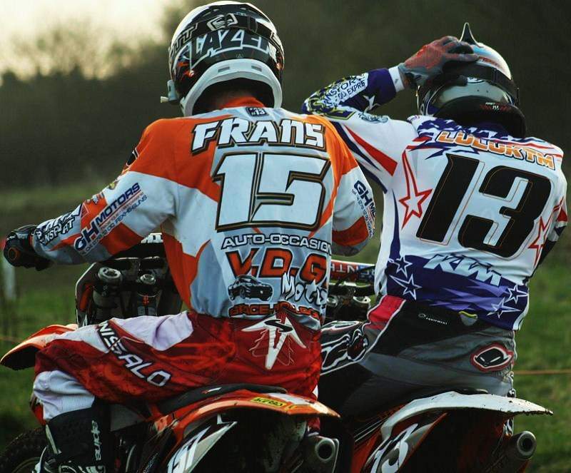 Motocross daverdisse - 30 mars 2014 ... - Page 5 13214