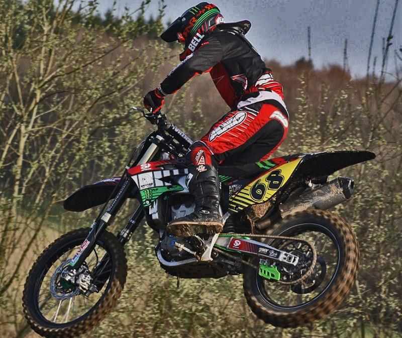 Motocross daverdisse - 30 mars 2014 ... - Page 5 13215