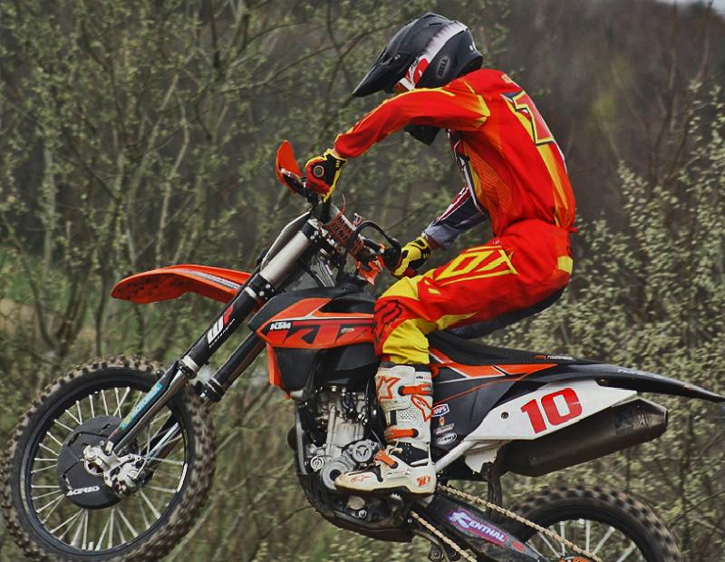 Motocross daverdisse - 30 mars 2014 ... - Page 5 13216