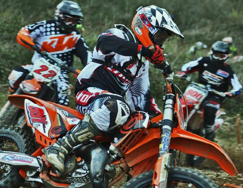 Motocross daverdisse - 30 mars 2014 ... - Page 5 13217