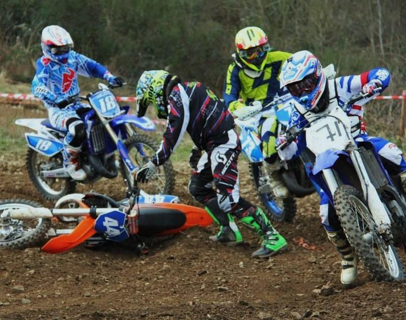 Motocross daverdisse - 30 mars 2014 ... - Page 5 13218