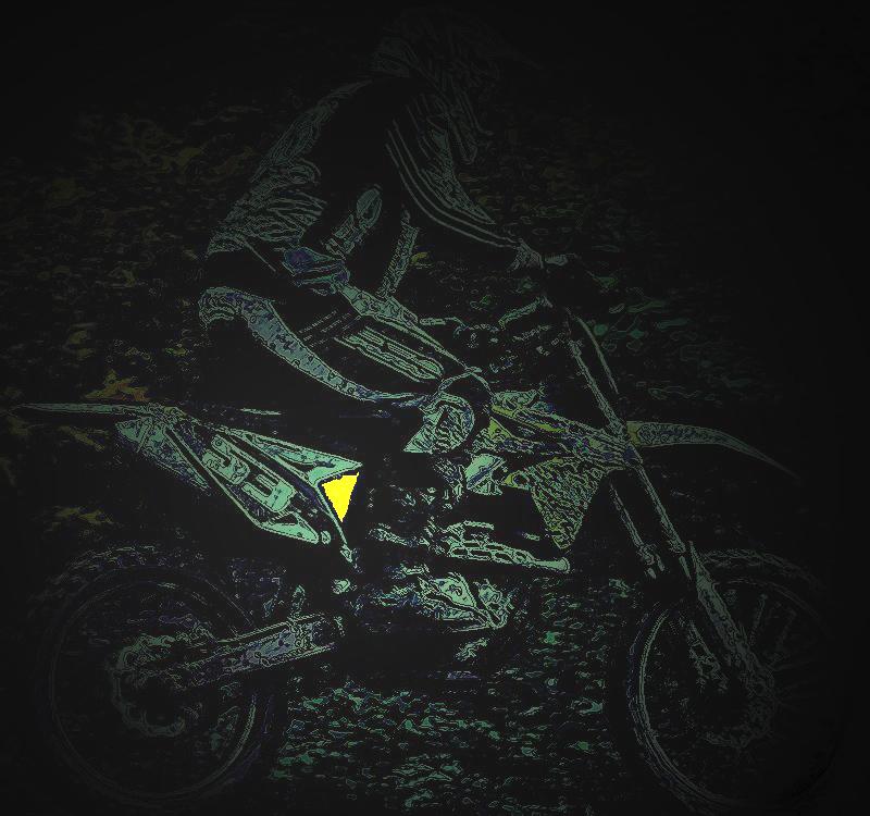 "Motocross ""Nocturne"" Dürler - samedi 24 mai 2014 ... 13239"