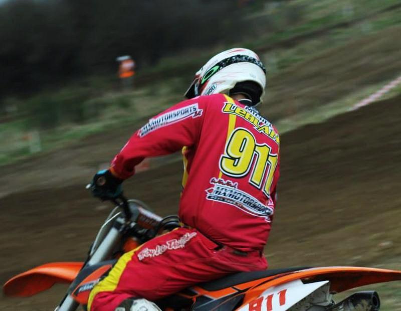 Motocross daverdisse - 30 mars 2014 ... 16012510