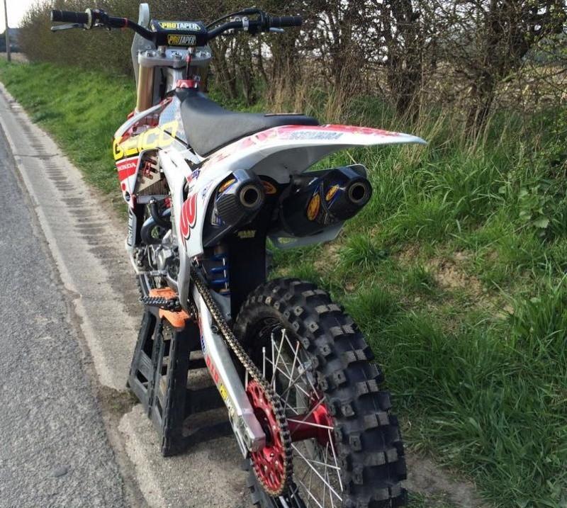 Motocross daverdisse - 30 mars 2014 ... 2239