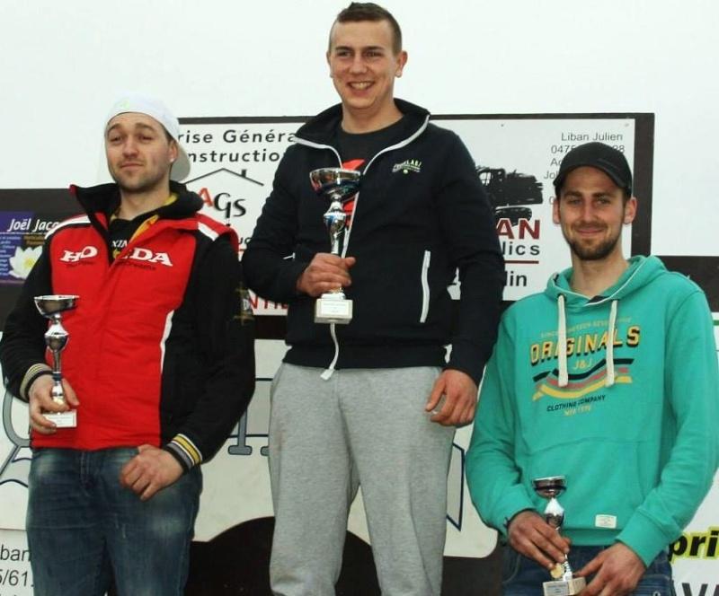 Motocross daverdisse - 30 mars 2014 ... 2240