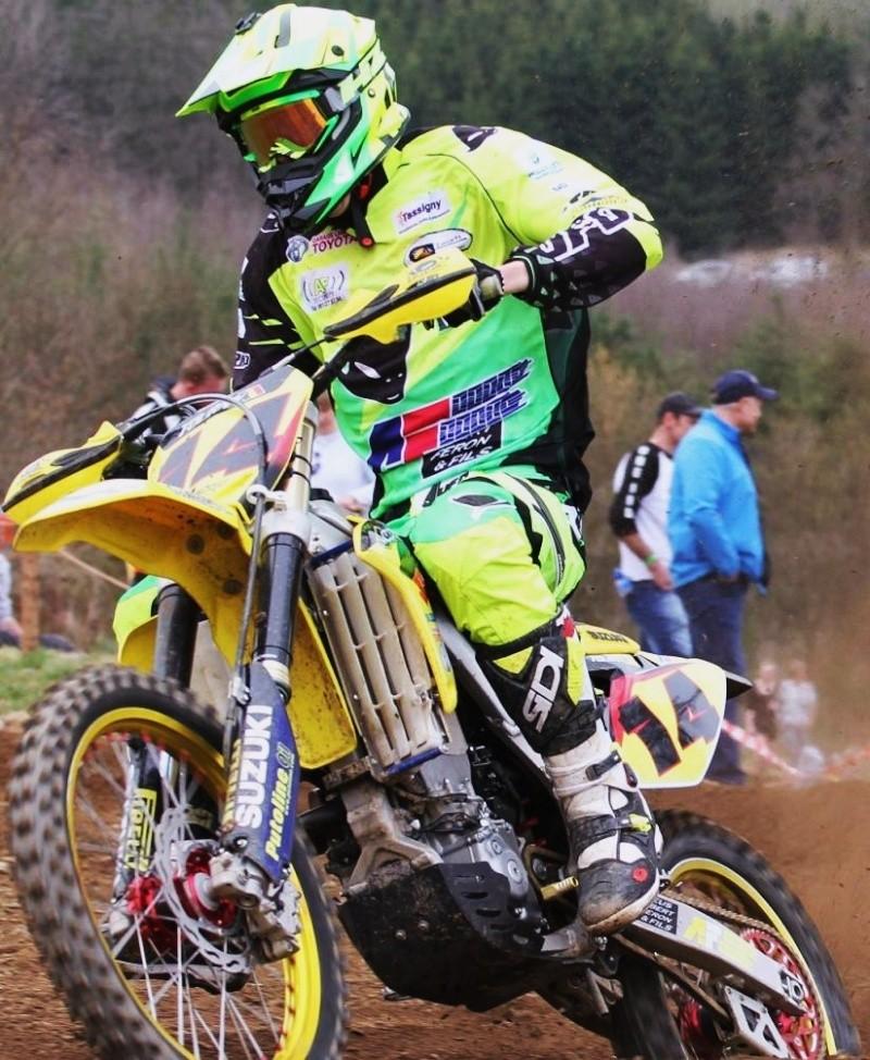 Motocross daverdisse - 30 mars 2014 ... - Page 2 2242