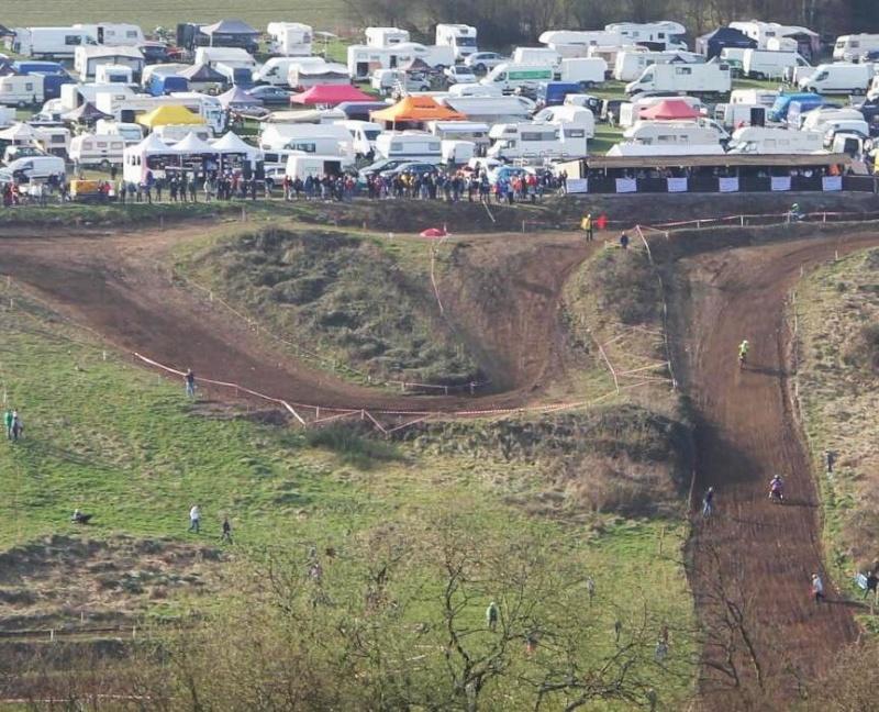 Motocross daverdisse - 30 mars 2014 ... - Page 2 2243