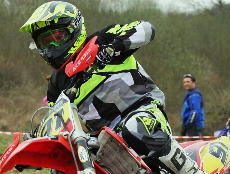 Motocross daverdisse - 30 mars 2014 ... - Page 3 2244