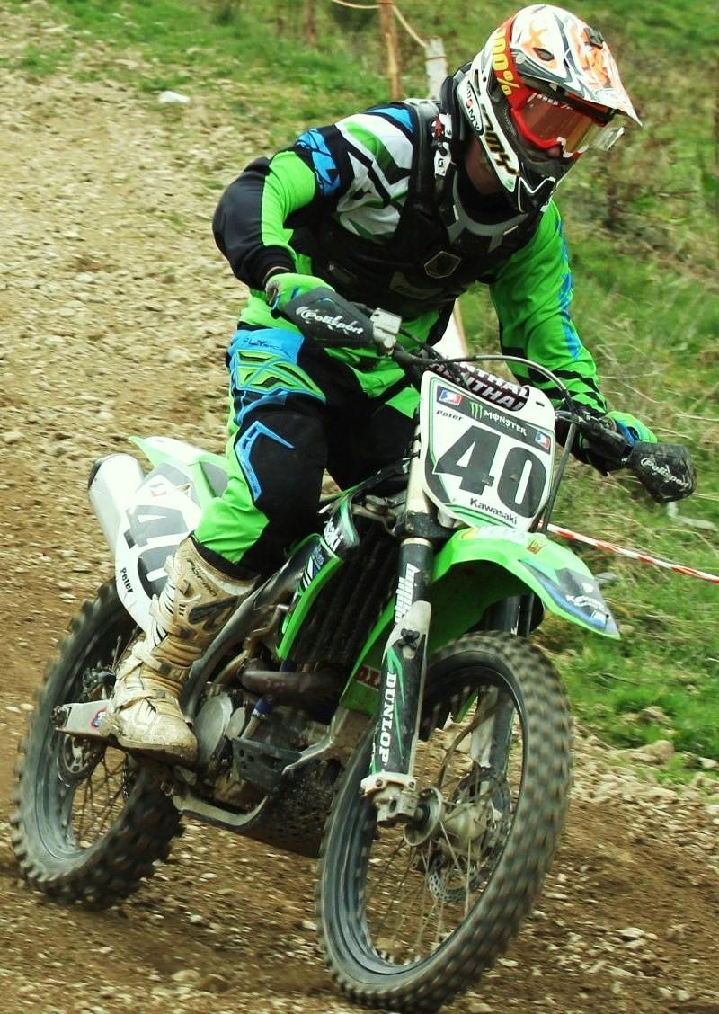 Motocross daverdisse - 30 mars 2014 ... - Page 3 2245