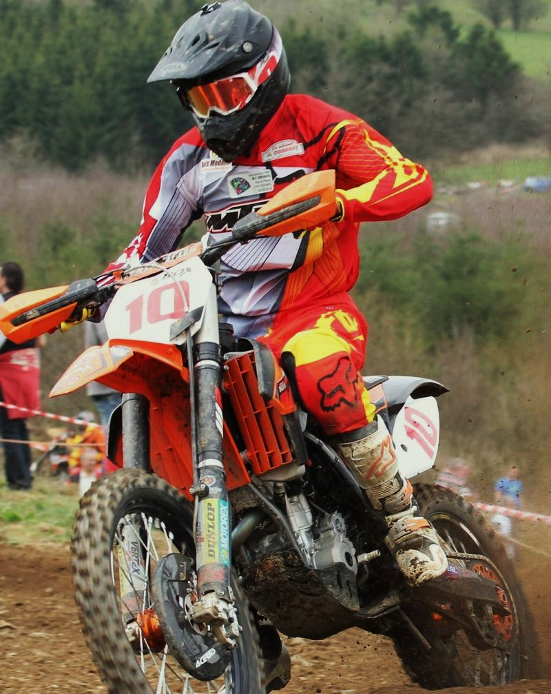 Motocross daverdisse - 30 mars 2014 ... - Page 4 2248