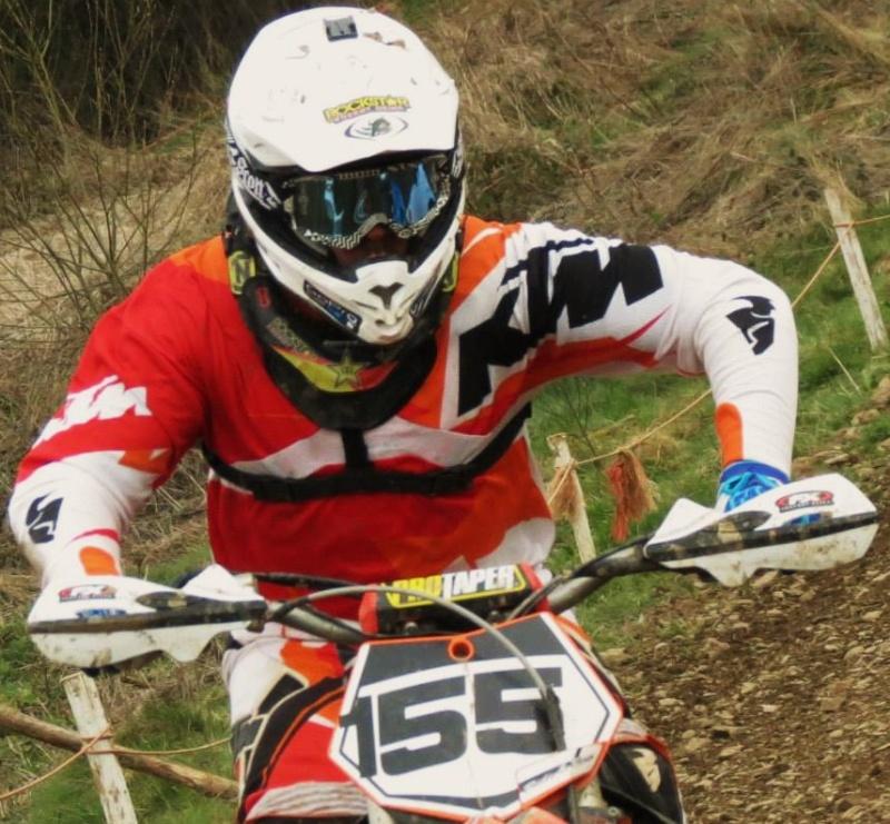 Motocross daverdisse - 30 mars 2014 ... - Page 5 2250