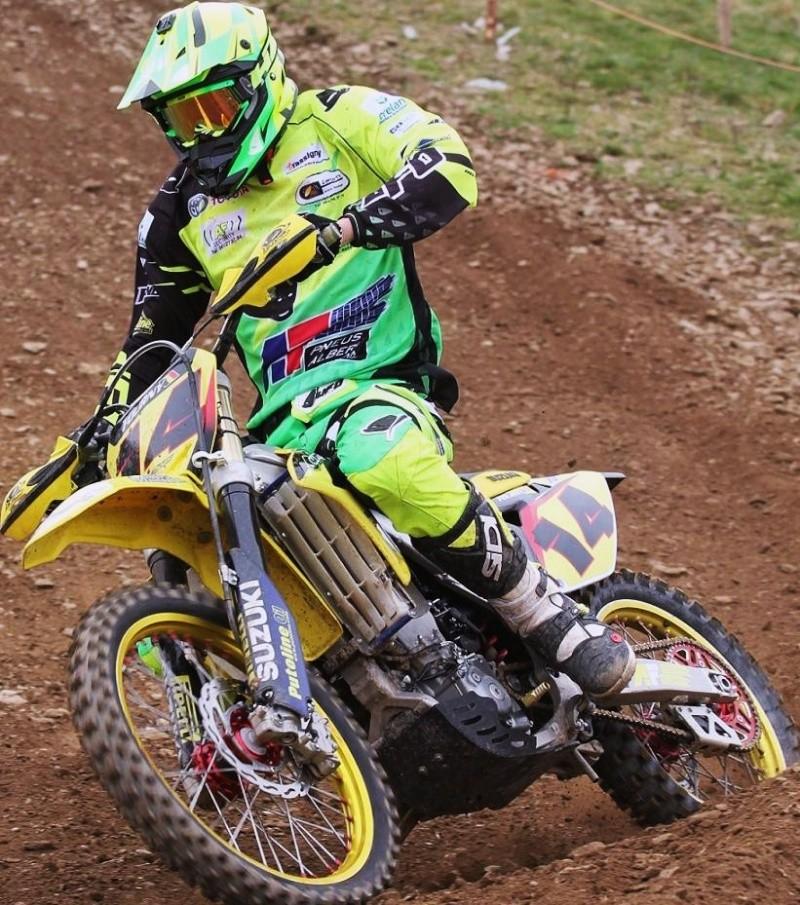 Motocross daverdisse - 30 mars 2014 ... - Page 2 392