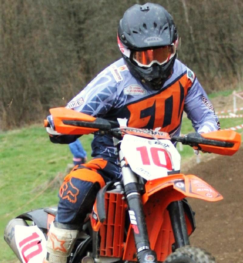 Motocross daverdisse - 30 mars 2014 ... - Page 4 458