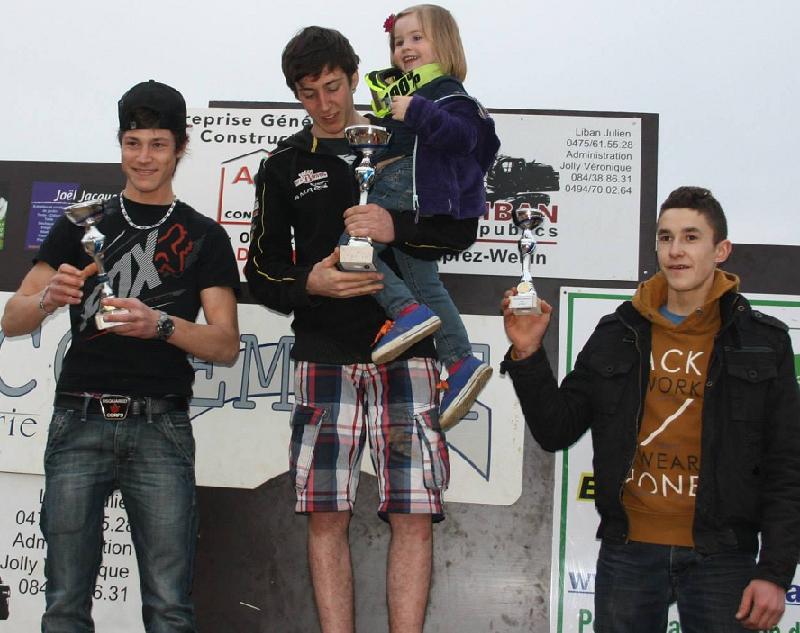 Motocross daverdisse - 30 mars 2014 ... 541