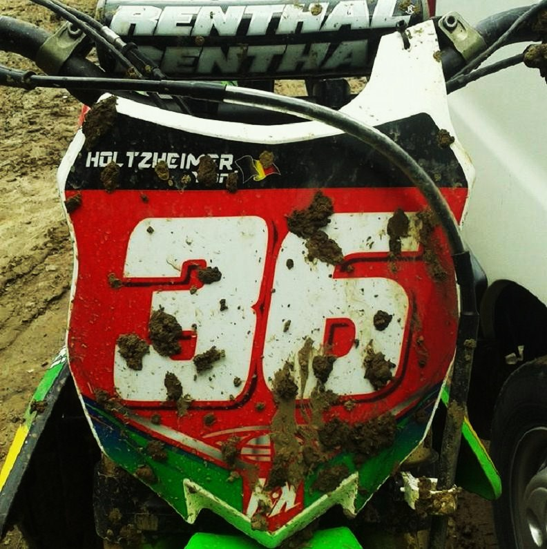 "Motocross ""Nocturne"" Dürler - samedi 24 mai 2014 ... 548"