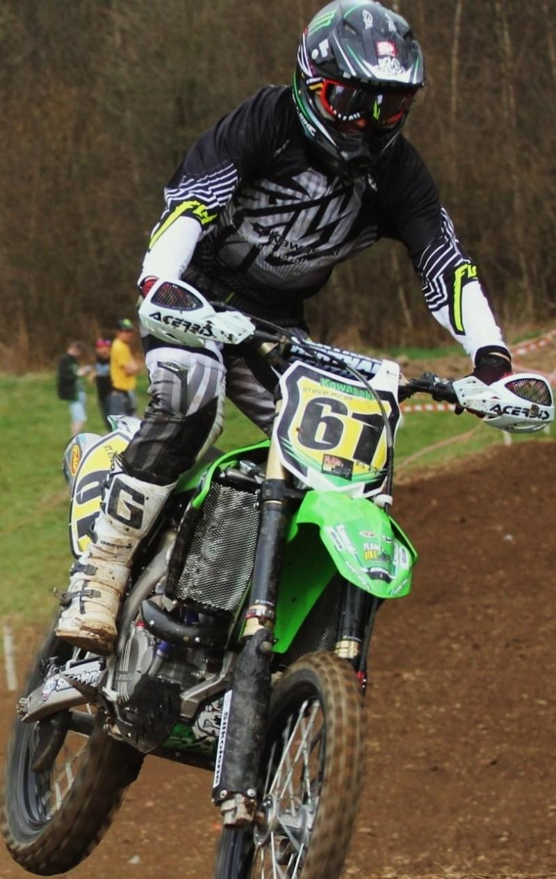 Motocross daverdisse - 30 mars 2014 ... - Page 2 A22