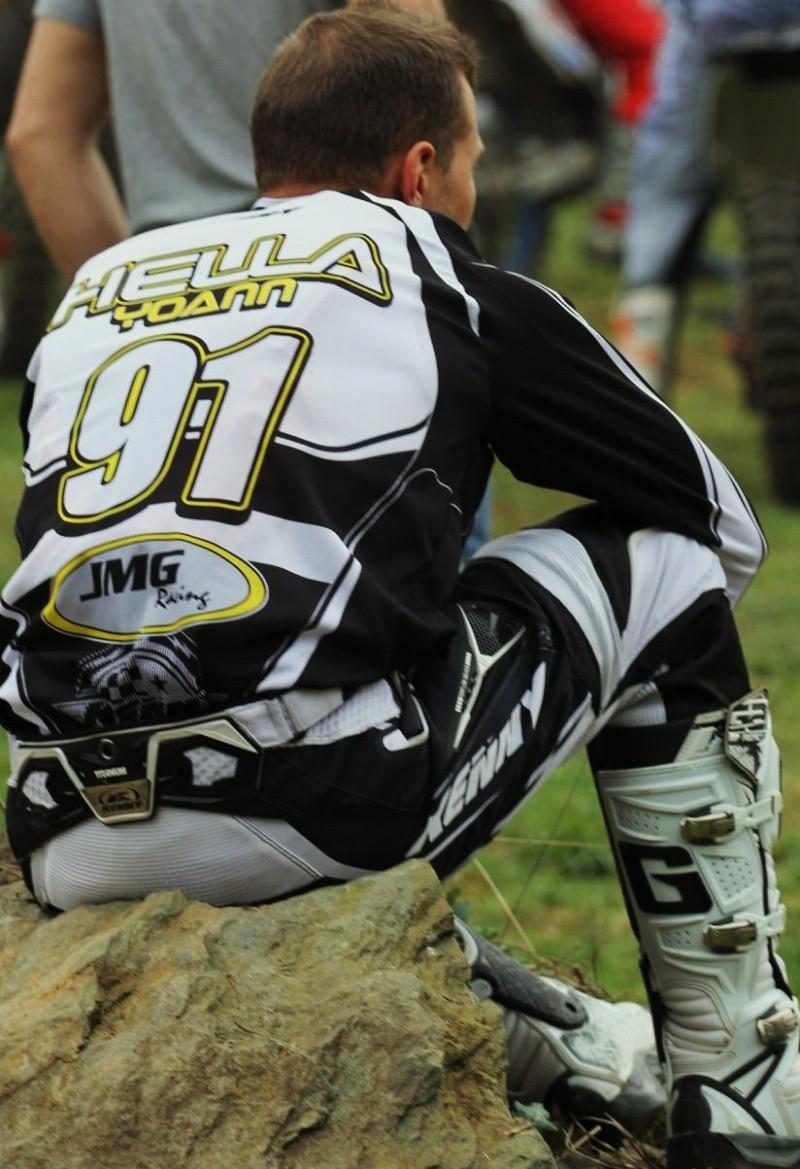 Motocross daverdisse - 30 mars 2014 ... - Page 4 A23