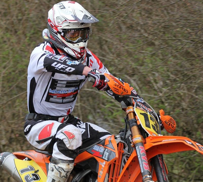 Motocross daverdisse - 30 mars 2014 ... - Page 3 H110