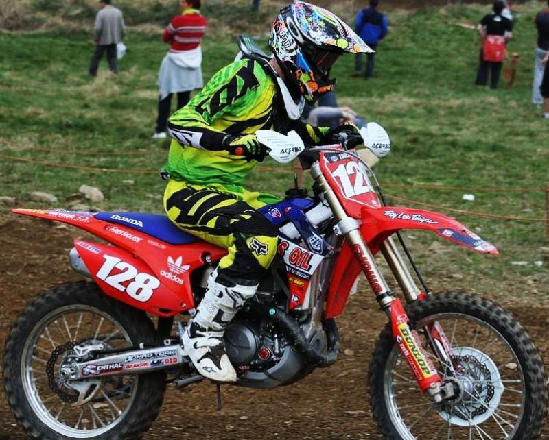 Motocross daverdisse - 30 mars 2014 ... - Page 5 H13