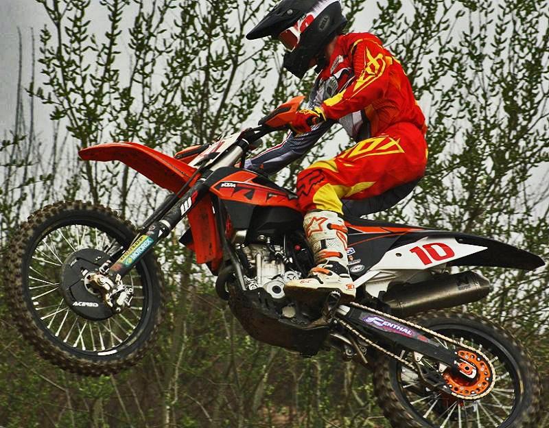Motocross daverdisse - 30 mars 2014 ... - Page 5 H14
