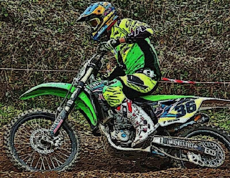 Motocross daverdisse - 30 mars 2014 ... - Page 5 H15